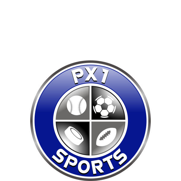 The Pro League logo